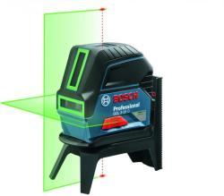 Bosch GCL 2-15G + RM 1 (0601066J00)