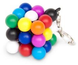 Recent Toys Mini Molecube kulcstartó (M5047)