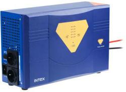 Intex KOM0419