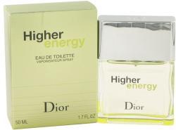Dior Higher Energy EDT 50ml