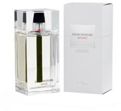 Dior Dior Homme Sport EDT 50ml