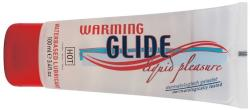 HOT Warming Glide 100ml