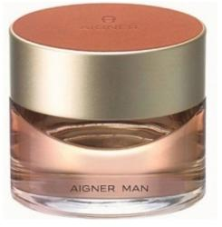 Etienne Aigner In Leather for Men EDT 100ml