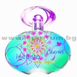 Salvatore Ferragamo Incanto Charms EDT 30ml