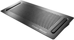 Cooler Master NotePal D1 (R9-NBC-APAK-GP)