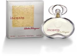 Salvatore Ferragamo Incanto EDP 100ml