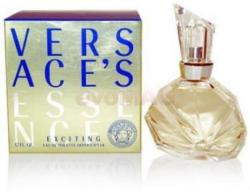 Versace Essence Exciting EDT 50ml