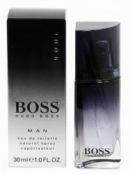 HUGO BOSS BOSS Soul EDT 50ml