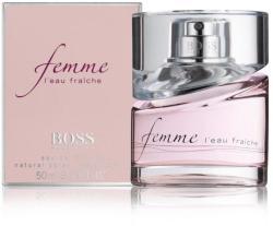 HUGO BOSS BOSS Femme L'eau Fraiche EDT 75ml