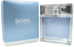 HUGO BOSS Boss Pure EDT 75ml