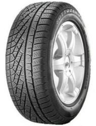 Pirelli Winter SottoZero 225/55 R16 99H