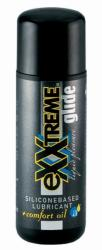 Exxtreme Glide 50ml