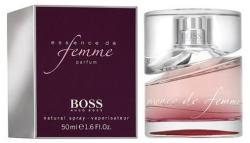 HUGO BOSS BOSS Essence de Femme EDP 50ml