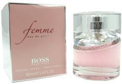 HUGO BOSS BOSS Femme 2006 EDP 50ml