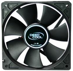 Deepcool Xfan 120 (DP-XF120)
