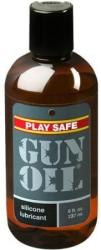 GUN OIL Silicon Lubricant 237 ml