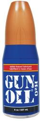 GUN OIL H2O Water Based Lubricant 237 ml