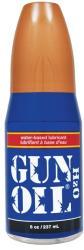 GUN OIL H2O Water Based Lubricant 237 ml