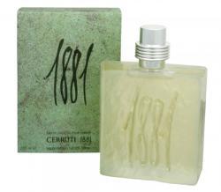 Cerruti 1881 pour Homme EDT 50ml