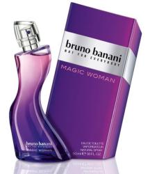 bruno banani Magic Woman EDT 30ml