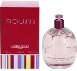 Jeanne Arthes Boum EDP 100ml