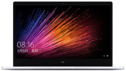 Xiaomi Mi Notebook Air 12.5 256/4GB