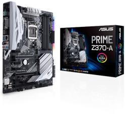ASRock Fatal1ty B150 Gaming K4/Hyper Realtek Audio Drivers PC