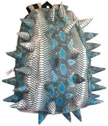 MadPax Spiketus Rex Half Achillies KLGH4407