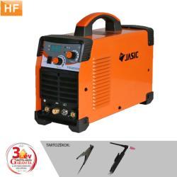 JASIC TIG-200 DC AWI W223