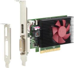 HP GeForce GT 730 2GB (Z9H51AA)