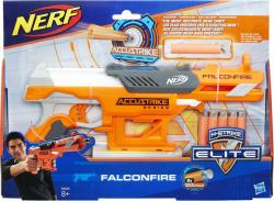 Hasbro Nerf AccuStrike Falconfire (B9839)