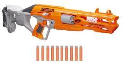 Hasbro Nerf N-Strike Elite Alphahawk (B7784)