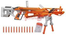Hasbro Nerf Blaster Raptorstrike (C1895)