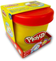 Hasbro Play-Doh: kreatív bödön (CPDO051)
