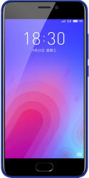Meizu M6 16GB M711H