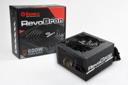 Enermax RevoBron 600W Bronze (ERB600AWT)