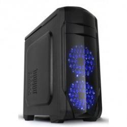 PCStore Storm Trooper Beginner G4560GT1030