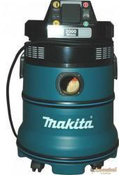 Makita M440
