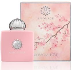 Amouage Blossom Love EDP 100ml