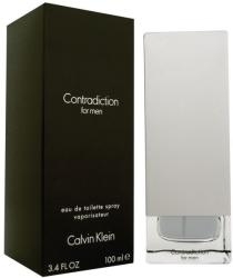Calvin Klein Contradiction for Men EDT 30ml