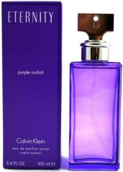Calvin Klein Eternity Purple Orchid EDP 100ml