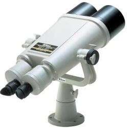 Nikon 20X120 III SET-2