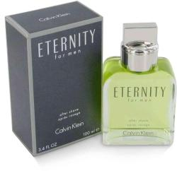 Calvin Klein Eternity Summer for Men (2009) EDT 100ml