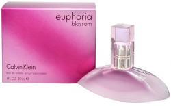 Calvin Klein Euphoria Blossom EDT 100ml