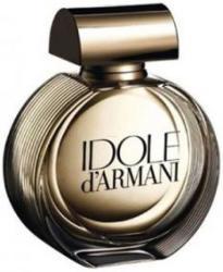 Giorgio Armani Idole d'Armani EDP 75ml