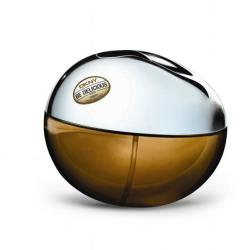 DKNY Be Delicious for Men EDT 100ml
