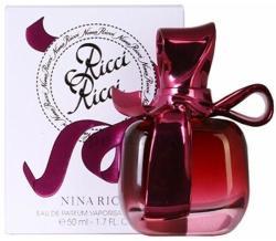 Nina Ricci Ricci Ricci EDP 50ml