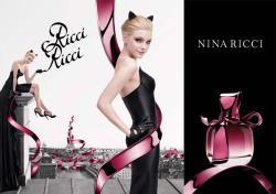 Nina Ricci Ricci Ricci EDP 80ml