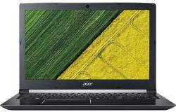 Acer Aspire 5 A515-51G-51D3 LIN NX.GT1EX.006