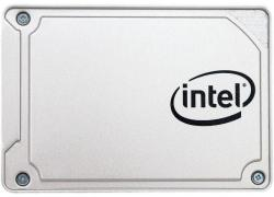 Intel 545s Series 2.5 256GB SATA3 SSDSC2KW256G8X1